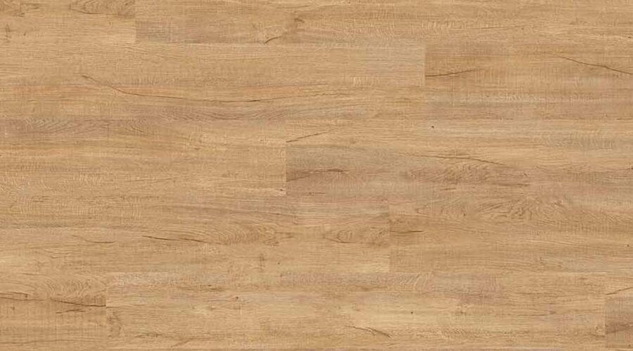SWISS OAK GOLDEN 0796 - CLICK
