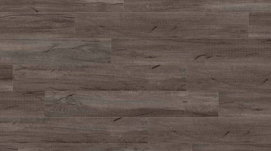 SWISS OAK SMOKED 0847 - CLICK